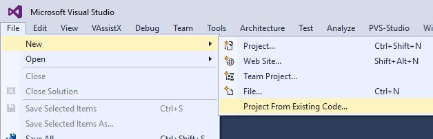 Ofek's Visual C++ stuff   Whatever deserves more web presence